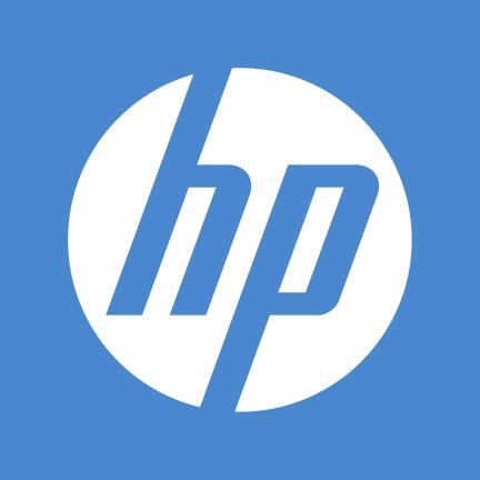 Hp (Hewlett Packard) yorumları