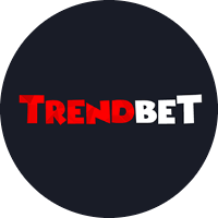 Trendbet reviews