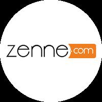 Zenne.Com yorumları