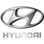 Hyundai Assan yorumları