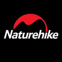 Naturehike yorumları