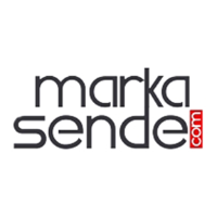 Marka Sende reviews