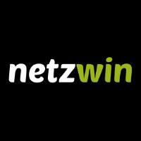 Netzwin yorumları
