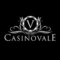 Casinovale yorumları