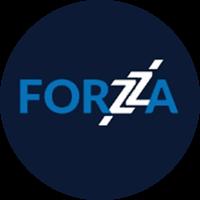 Forzza yorumları