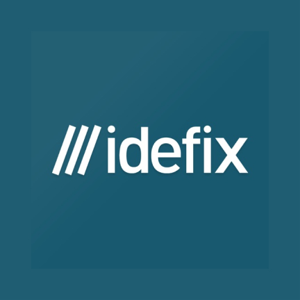 Idefix reviews
