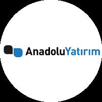 Anadolu Yatırım yorumları
