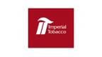 Imperial Tobacco yorumları