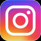 Instagram yorumları