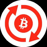 CoinGetCoin yorumları