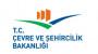 İstanbul Çevre Ve Şehircilik İl Müdürlüğü yorumları