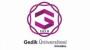 İstanbul Gedik Üniversitesi yorumları