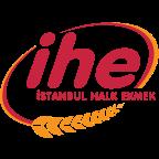 İstanbul Halk Ekmek yorumları
