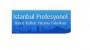 İstanbul Profesyonel Halı&Koltuk Yıkama yorumları