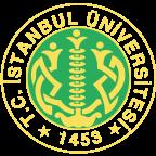 İstanbul Üniversitesi yorumları