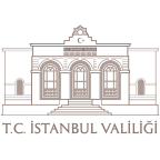 İstanbul Valiliği yorumları