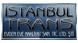 İstanbultrans Evden Eve yorumları