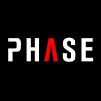 Phase Markets yorumları