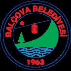 İzmir Balçova Belediyesi yorumları