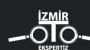 İzmir Oto Ekspertiz yorumları
