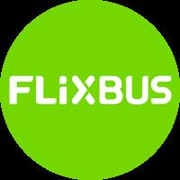Flixbus Türkiye yorumları