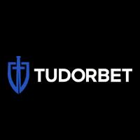 TudorBet yorumları