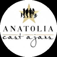 Anatolia Cast Ajans yorumları