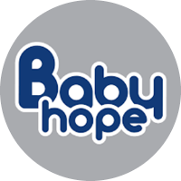 Babyhope reviews
