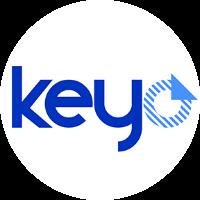 Keyo Digital yorumları