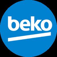 Beko Özel Servis (0850 532 37 07) yorumları