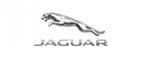 Jaguar yorumları
