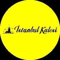 İstanbul Kalesi yorumları