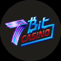 7Bit Casino yorumları
