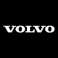 Volvo Cars yorumları