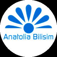 Anatoliabilisim.Net yorumları