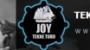 Joy Tekne Turu yorumları