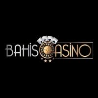 BahisCasino yorumları