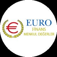 Euro Finans Menkul Değerler yorumları