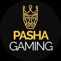 PashaGaming yorumları