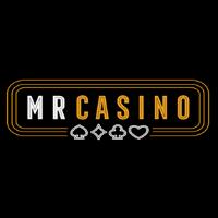 MrCasino yorumları
