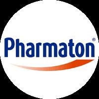 Pharmaton yorumları