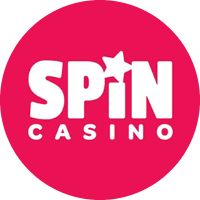 Spin Casino yorumları