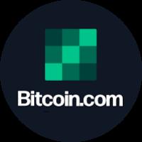 Bitcoin.com yorumları