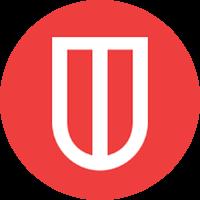UTEX yorumları