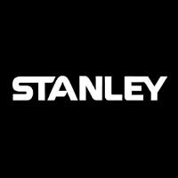 Stanley yorumları