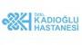 Kadıoğlu Hastanesi yorumları