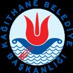 Kağıthane Belediyesi yorumları