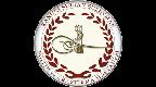 Kanuni Sultan Süleyman Eğitim Araştırma Hastanesi yorumları