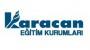 Karacan Akademi Antalya yorumları