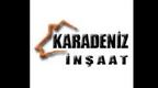 Karadeniz İnşaat (İstanbul) yorumları